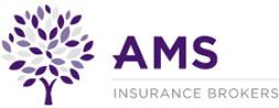 AMS Insurance Brokers