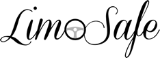 LimoSafe – 1300 668 488